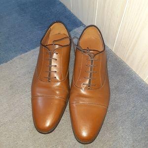🦋 Zara mens dress shoes